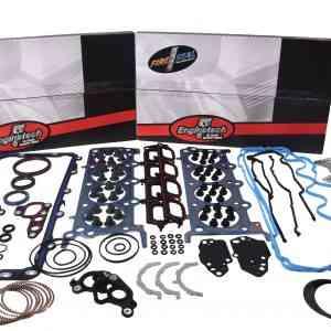 remain rering engine kit